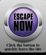 escape-now