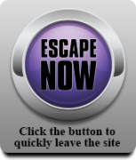 escape-now